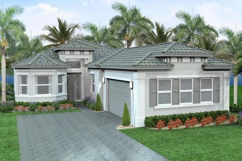 12685 New Caladonia Lane Boynton Beach FL 33473