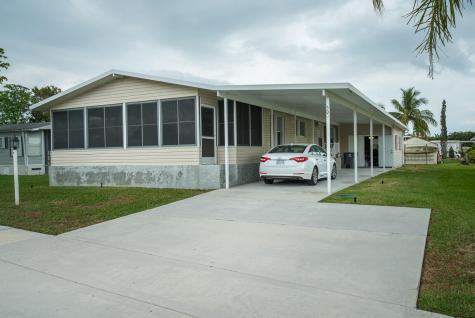 1500 Sw 65th Avenue Boca Raton FL 33428