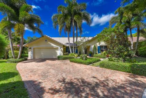 3801 Nw 27th Avenue Boca Raton FL 33434