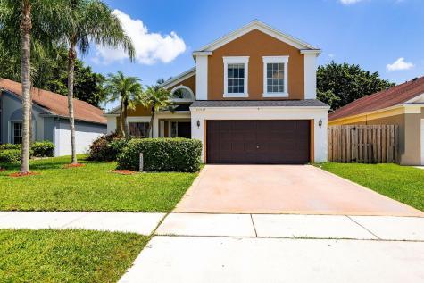 22624 Middletown Drive Boca Raton FL 33428