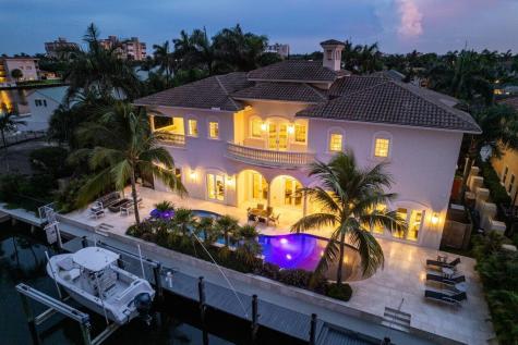 959 Eve Street Delray Beach FL 33483