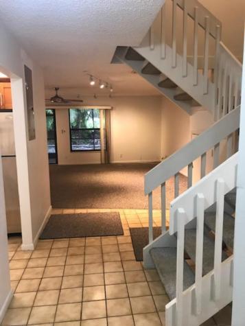2135 Nw 45th Avenue Coconut Creek FL 33066