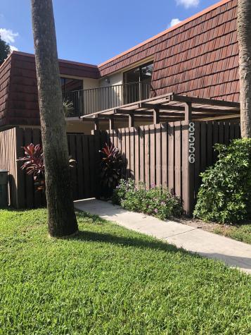 8556 Boca Rio Drive Boca Raton FL 33433