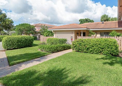 25 Southport Lane Boynton Beach FL 33436
